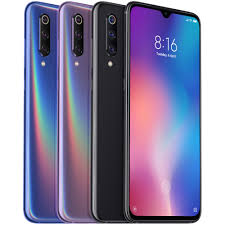 Newegg Acer Promo Code. Shadow Promo Code Duo Iphone Xs Max Metallic Rose Black Marble 25 Off Cellrizon Coupons Promo Discount Codes Light Up Case Selfie Lumee Mostly Lately Birthday Freebies Lumee Phone My Bookkeeping Business Voucher Code To 85 Coupon Casemate 7 Plus Allure Led Illuminated Cell Gold Compatible With 66s Case Duo Pearl Xxs Stick Only 448 At Target The Krazy Lady G3 Fashion Code Chinalacewig Coupon 10 Paper Fairy Designs Week In And Ipad Cases Lumees Selfie Case