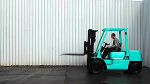 MITSUBISHI FD30 DIESEL FORKLIFT TRUCK FOR SALE CONTAINER ... Used Forklifts For Sale Hyster E60xl33 6000lb Cap Electric 25tonne Big Kliftsfor Sale Fork Lift Trucks Heavy Load Stone Home Canty Forklift Inc Serving The Material Handling Valley Beaver Tow Tug Forklift Truck Youtube China 2ton Counterbalance Forklift Truck Cat Tehandlers For Nationwide Freight Hyster Challenger 70 Fork Lift Trucks Pinterest Sales Repair Riverside Solutions Nissan Diesel Equipment No Nonse Prices Linde E20p02 Electric Year 2000 Melbourne Buy Preowned Secohand And