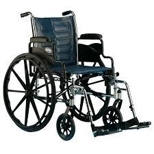 Transport Chair Walmart Canada by Wheelchair Manual Wheelchair Lightweight Wheelchairs On Sale