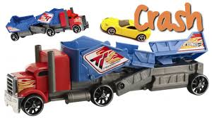 Hot Wheels Crashin' Big Rig Camion Crash Set - YouTube Truck Accident Accidente De Gandola Ingridgottyoutube On And Pinch A Penny Pool Truck Wrecks Hazmat Emergency Youtube With Modern Hot Wheels Crashin Big Rig Camion Crash Set Bad Drivers Usa Crazy Dash Cam Driving Fails Cartoon Cars Crashing Vehicle Animation Of Car Kids Video Semi Crashes Accidents Funny Moments Beamng Drive Cars Crash Testing Slow Mods High Speed 25 Most Horrible Racing Lazer88 Medium 2015 Ford F150 Supercrew Test Frontal Rental Sliced Open In 100 At The 11foot8 Bridge Amtrak Train Hits Deer 11815 Nj Turnpike I95 Black Ice Trailer Flip Videos