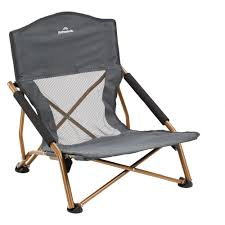 Camping Chairs | Outdoor Folding & Lightweight Picnic Chairs ...