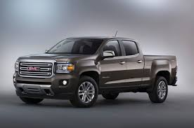 2015 Gmc Small Truck - Small Size Trucks Check More At Http ... 2017 Gmc Canyon Diesel Test Drive Review When It Comes To Midsized Luxury Trucks The Denali Sierra 2500 Hd 2015 Sle 4x4 Crew Cab The Return Of Compact Truck Longterm Byside With Dennis Chevrolet Buick Ltd Is A Corner Brook And Suvs Henderson 2018 Colorado Midsize Small Gmc Inspirational 67 72 Chevy Pickup 1 Best Of Twenty Images New Cars Wallpaper This 1993 3500hd Trailer Towing King 72l