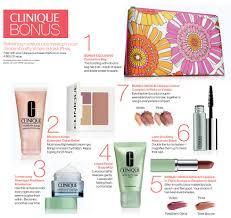 Dillards Free Gift Clinique - Recent Coupons Sephora Canada 2019 Chinese New Year Gwp Promo Code Free 10 April Sephora Coupon Promo Codes 2018 Sales Latest Clinique September2019 Get Off Ysl Beauty Us Code Mount Mercy University Ebay Coupon Codes And Deals September Findercom Spend 29 To Get Bonus Uk Mckenzie Taxidermy Code Better Seball Coupons Iphone Upgrade T Mobile Black Friday Deals Live Now Too Faced Clinique Pressed Powder Makeup Compact Powder 04