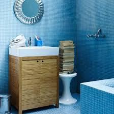 100 wohnideen für badezimmer einrichtung stile farben und