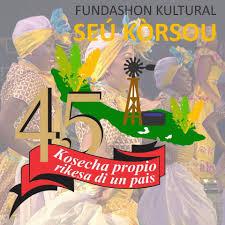 100 Ta E Saki Ta E Kalnder Adapta Pa Se 2019 Fundashon Kultural Seu