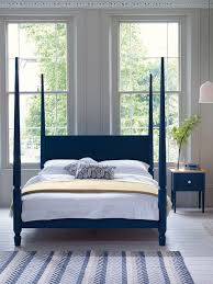 The Pinner Four Poster