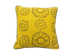 Pillow PNG Images Free Download