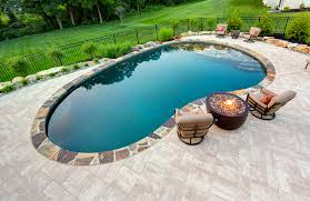 Professional Custom Pools Delaware | Custom Pool Design Pool Builder Northwest Arkansas Home Aquaduck Water Transport Delivery Mr Bills Pools Spas Swimming Water Truck To Fill Pool Cost Poolsinspirationcf The Diy Shipping Container Buy A Renew Recycling Supply Dubai Replacing Liner How Professional Does It Structural Armor Bulk Hauling Lehigh Valley Pa Aqua Services St Louis Mo Swim Fill On Well