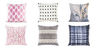 Oversized Throw Pillows Cheap by Decorative Throw Pillows For Couch Best Sofa Pillows