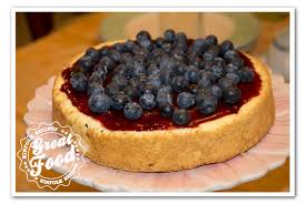 You don t have to make this New York Cheese cake that high you can make it half the size like the one below Just half the ingre nts