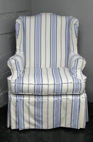 53 Blue And White Chair Pillows, Sea Shore Starfish Navy Blue Porch ... Arm Chair With Two Off White Loose Washable Covers In Falmouth Chair Covers And Sashes Clearance Costco Seat A Sets Outdoor Cushion 16 Easy Wedding Decoration Ideas Twis Weddings Youtube Ausgezeichnet Off White Ding Room Hutch And Small Bench Wood Table Amazon Com Patio Chaise Lounge Chairs Sale Wicker In Patio Ruffle Hoods Wedding Party Planning 2019 Faszinierend Lusi Glass 4 For Bistro Los Oak Cushions Fniture Waterproof Marvelous Porch Lots