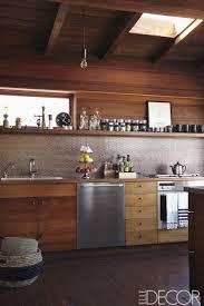 Rustic Modern Kitchen Ideas 25 Rustic Kitchen Decor Ideas Country Kitchens Design