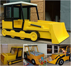 100 Dump Truck Toddler Bed Grandkids Pinterest Kid Beds And Bunk Beds