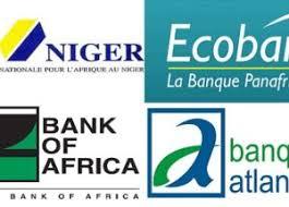 banque finance assurances archives page 2 sur 7 emploi stage