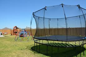 Summer Backyard – House Made Home Best Trampolines For 2018 Trampolinestodaycom 32 Fun Backyard Trampoline Ideas Reviews Safest Jumpers Flips In Farmington Lewiston Sun Journal Images Collections Hd For Gadget Summer House Made Home Biggest In Ground Biblio Homes Diy Todays Olympic Event Is Zone Lawn Repair Patching A Large Area With Kentucky Bluegrass All Rectangle 2017 Ratings