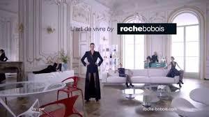 100 Roche Bois Furniture Bobois Jubilation