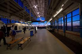 100 Belvedere Canada Station Edmonton Wikipedia