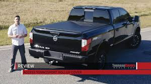 22040179 Access TonnoSport Tonneau Cover Access Rollup Tonneau Covers Cap World Adarac Truck Bed Rack System Southern Outfitters Literider Cover Rollup Simplistic Honda Ridgeline 2017 Reviews Best New Lincoln Pickup Lorado Roll Up 42349 Logic 147 Limited Amazoncom 31269 Lite Rider Automotive See Why You Need An Toolbox Edition Youtube The Ridgelander Gives You The Ability To Have Full Access Your Ux32004 Undcover Ultra Flex Dodge Ram Pickup And Truxedo Extang Bak