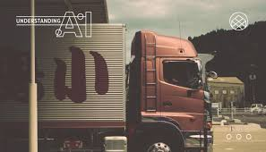 100 New Century Trucking Dear Professionals Its Time To Stop Pretending AI Wont
