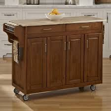 Home Styles Create A Cart Kitchen Reviews