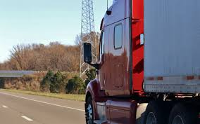 100 Hauling Jobs For Pickup Trucks How To Stay Healthy As An OvertheRoad Truck Driver