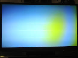 Sony Wega Lamp Problems by Sony Optical Block Talk And Repair Assitance Page 3 Avs Forum