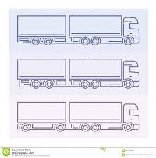 Vehicle Pictograms: European Trucks - Tandems 3 Stock Vector ... Pin By Gary Harras On Tandems And End Dumps Pinterest Dump 1956 Custom Tonka Tandem Axle Truck Lowboy Trailer 18342291 1969 Gmc 6500 Tandem Grain Item A3806 Sold A De Em Bdf Tandem Truck Pack V220 Euro Truck Simulator 2 Mods Tandems In Traffic V21 Ets2 Mods Simulator Vehicle Pictograms 3 Stock Vector 613124591 Shutterstock Sliding 1963 W5000 W5500 Bw5500 Lw5500 Axle Trucks Tractors European 1 Eastern Plant Hire Ekeri Trailers Addon By Kast V11 131x Trailer Mod