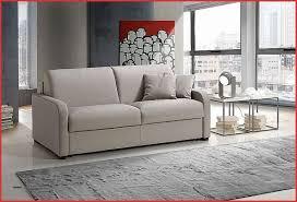 prix canap lit canape interio canapé lit unique prix canapé lit of lovely