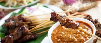 jakarta cuisine jakarta food tour all in 49 p p jakarta walking tour