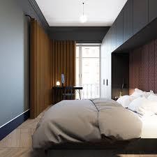 Zen Interior Design On A Budget