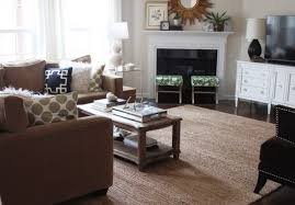 Rugs : Jute Rug Sale Intriguing Braided Jute Rug Sale' Formidable ... Cheap Rugs Carpet For Sale Pottery Barn Australia Ding Room Tabletop Room Area Fabulous I Finally Have New Kitchen Table Wonderful Coffee Tables Potterybarn Adeline Rug Multi Cotton Rag Rugs Roselawnlutheran My Chain Link Emily A Clark Amazing Decor Look Wool Shedding Antique Apothecary Teen Source Great At Prices Kirklands Pillowfort Bryson
