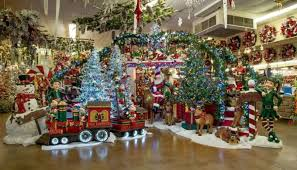 Christmas Decorator Warehouse Arlington Tx by In July August September U2026you Get The Point Texas Christmas
