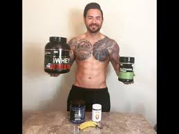 Glutamine Before Bed by What To Eat Before Bed Healthy Snack Avoid Late Night Cravings