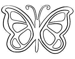 Iphone Coloring Free Butterfly Pages Printable On Art Graphic Amp