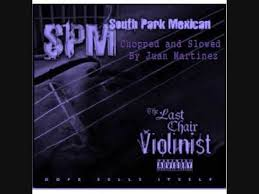 Spm Last Chair Violinist Download Free by S P M Mexican Heaven Slowed Throwed By Dj Kodeine Mp3 Download