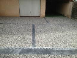 mont de marsan pau satp beton decoratif goudronnage beton desactive pau dax