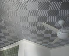 armstrong ceiling tiles 22 704a http creativechairsandtables