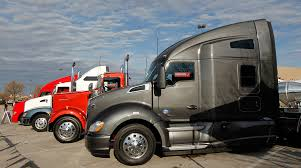 Prices Rise 3% In March As Used-Truck Volumes Remain Strong ... 2011 Used Kenworth K200 At Penske Commercial Vehicles Australia Wa Ford La Mesa Ca New Dealership Freightliner Flatbed Trucks In Orlando Fl For Sale Dardania D38 Power Systems Sydney1 Doubling North America Truck Footprint 2014 Man Tgs 26480 L Cab Nz Set To Deliver 36 Mans Til Logistics Expired Promotion Single Axle Sleepers Youtube 2004 Volvo Fh12 Globetrotter Leasing Opens Amarillo Texas Location Bloggopenskecom Mobile Site On Behance Continues Support The Intertional Foodservice