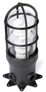 location lights proseries utility light fixtures