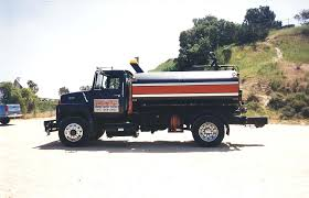 Jensen Water Trucks – Gallery Sprayer Nurse Truck Designs Sprayers 101 Concrete Agitorscartage Trucks Hire Tipper Water Towers Pulls Archives I5 Rentals For Rent 4 Granite Inc Cstruction Contractor Dust Suppression System Cw Machine Worx Jsen Gallery Bulk Delivery Services The Gasaway Company Film Production Elliott Location Equipment Trailers Mounted Vacuum Super Products Williamsengodwin Civil Brisbane H2flow