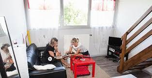 logement étudiant bourg en bresse meublé pour étudiant bourg en