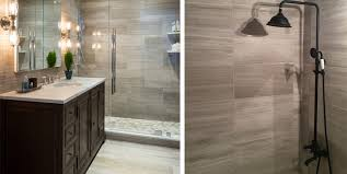 Cancos Tile Old Country Road Westbury Ny by Cancos Driftwood Grey
