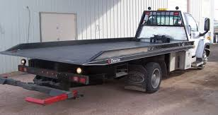 Gmc Trucks In Arizona For Sale ▷ Used Trucks On Buysellsearch 1956 Chevy Truck 555657 Chevy And Gmc Pickups Pinterest Stop N Shop Military Surplus 300 W Apache Trail 124 1007cct_13_zgoodguys_spring_tionals1958_gmcjpg Pickup Style 2006 Ford F450 Fontaine Dump Truck Welcome To Hd Trucks Carrying Budweiser Clyddales Editorial Image 132485 Vp4968942_1_largejpg 2013 Mitsubishi Fuso Fe180 Box Cargo Van Trucks Used Car Dealership Junction Az Arnold Auto Center Garbage Youtube Hd Equip Llc Home Facebook Only Cars Dealer Mesa Phoenix