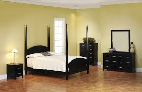 Large Size Of Bedroom Ideaswonderful Solid Wood Furniture Mirrored Amish Oak