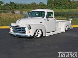 Custom Classic Gmc Trucks .... SealingsAndExpungements.com... 888-9 ... 1955 Chevy Truck Second Series Chevygmc Pickup Truck 55 1985 Gmc Chevy Dually Sierra 3500 Truckgasoline Runs Great 1972 Other Models For Sale Near Portland Oregon 97214 1957 Apache Hot Rods And Customs 3 Pinterest Jet Skies Classic Cars Trucks Chevrolet Ford Gmc Home Facebook Old School 2014 Wentzville Mo Car Cruise Hd Video Wallpapers Wednesday Desktop Background Arlington Texas 76001 Classics On 100 Love The Color So Classic Trucks Vehicles Wallpaper Wish List 1981 1500 2wd Regular Cab Tomball 1984 C1500 Sale 4308