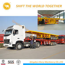 China Hot Sale Manufacturer 3 Axle 40FT Flatbed Container Semi ... Tight Trucking Market Has Retailers Manufacturers Paying Steep What Is The Eu Doing About Truck Co2 Emissions Euractivcom List Of American Manufacturers Wikiwand Making Trucks More Efficient Isnt Actually Hard To Do Wired China Shengrun Manufacturer Flatbed Trailer Flat Bed Container Semi Best Dump Truck Semi Trucks Big Lifted 4x4 Pickup In Usa Volvos New Now Have More Autonomous Features And Apple Commercial Windshield Glass Chip Crack Repair Replacement Auto Reveals Global Reach For Chinese Heres Why Wall Street Cant Agree On Teslas The