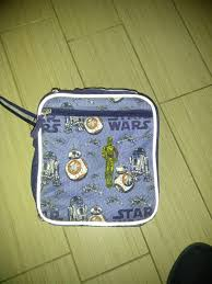 Star Wars Pottery Barn Backpack - Mercari: BUY & SELL THINGS YOU LOVE Pottery Barn Star Wars Bpack Survival Pinterest New Kids Batman Spiderman Or Star Wars Small Mackenzie Blue Multicolor Dino For Your Vacations Ltemgtstar Warsltemgt Droids Wonder Woman Mini Prek Back Pack Cele Mai Bune 25 De Idei Despre Wars Bpack Pe Play Cstruction Bpacks Rolling Navy Shark