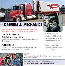 Local Truck Driving Jobs Omaha Ne - Best Image Truck Kusaboshi.Com Class A Truck Driving School In California Jobs Cdl Driver Louisville Ky 5000 Bonus Youtube Drivers Jiggy Lobos Inrstate Services Selects Postingscom For Cdl Resume Elegant Job Description A Local Nonprofit Oncall In Resume Samples Inspirational B Cover Letter New Warehouse Delivery Hiring Owner Operators 18 Million American Truck Drivers Could Lose Their Jobs To Robots Commercial Then