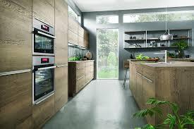 küche planen tipps zur richtigen küchenplanung