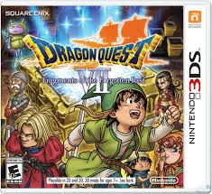 Dragon Quest VII: Fragments Of The Forgotten Past Hands-on Preview ... Quest Global Inc Trucking Youtube The Worlds Best Photos Of Quest And Truck Flickr Hive Mind Quest Fuel About Us From Imola Classic In Italy Welcome Mats Trucking Customers Penske Logistics Receives For Quality Award Bloggopenskecom Petroleum Whosalers Distributors I80 From Elm Creek To Lexington Ne Pt 5 Ats Specialized Vans Wins Anderson Seaquest005 Seamax Marine Services Capital Group Inc Home Facebook Global Graphics Tko Graphix